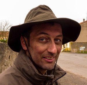 Frank Stückradt